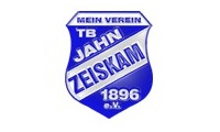 TB Jahn Zeiskam
