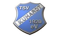 TSV Kuhardt