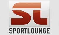 Sport Lounge