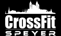 Crossfit Speyer