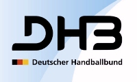 Deutscher Handball Bund (DHB)