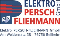 Elekro Persch Fliehmann