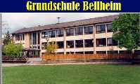 Grundschule Bellheim