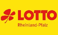 Lotto Stiftung Rheinland-Pfalz