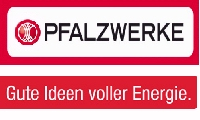 Pfalzwerke