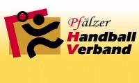 Pfälzer Handball Verband (PfHV)