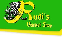 Rudis Vehikel Shop