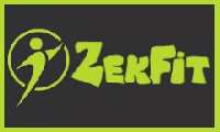 Zekfit